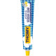 Thomy Sweet Mustard 6.76 fl.oz Tube