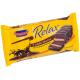 Kuchenmeister Cake Bars Chocolate 5.64 oz