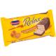 Kuchenmeister Cake Bars Caramel 5.64 oz