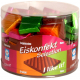 Eichetti Eiskonfekt Selection 17.6 oz Tub