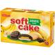 Griesson Soft Cake Banana 10.6 oz