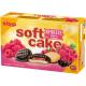 Griesson Soft Cake Raspberry 10.6 oz