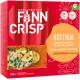 Finn Crisp Rustic 7.05 oz