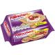 Filinchen Crispbread Whole Grain 2.65 oz