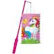 "Riethmueller Lantern Kit ""Unicorn"" For Toddlers"