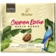 """Tchibo """"Colombia Edition"""" Best Bean Ground Coffee 17.6 oz"""
