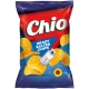 Chio Chips Ready Salted 6.17 oz