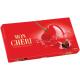 Ferrero Mon Chéri, 15 Pcs, 5.54 oz