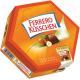 Ferrero Küsschen 20 Pieces