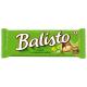 Balisto Muesli Mix 9-Pack