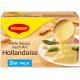 Maggi Sauce 2-Pack Hollandaise Style