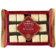 Lambertz Aachener Dominoes White Chocolate 5.29 oz