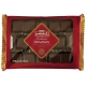 Lambertz Aachener Dominoes Dark Chocolate 6.17 oz
