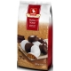 Weiss Gingerbread Nuts partially with Chocolate 1.32 lbs