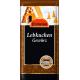 Ostmann Gingerbread Spice