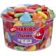 Haribo Meringue Hearts Box