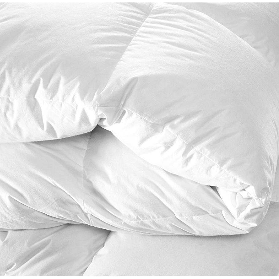 German Winter Comforter