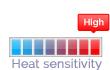 heat_high.jpg