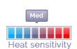 heat_med-1.jpg